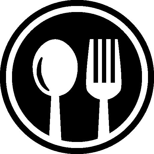 Termika restaurant
