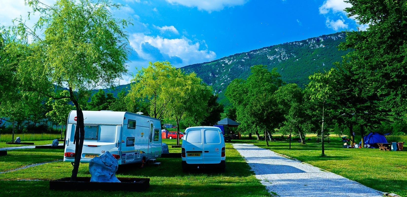 an unforgettable camping experience Family camping: a fun experience a trip or rather, in other words a camping trip with your own family can be dubbed how to have an unforgettable camping vacation.