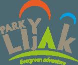 Camp Park Lijak, Slovenia